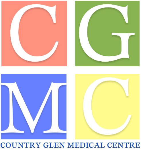 Country Glen Medical Centre