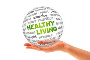 healthylifestyletips3